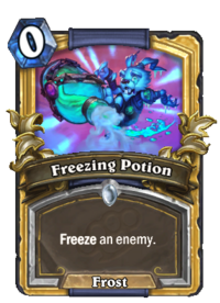 Freezing Potion(49734) Gold.png
