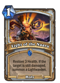 Light of the Naaru(12297).png