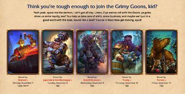 Mean Streets of Gadgetzan reveal site screenshot Grimy Goons1.jpg