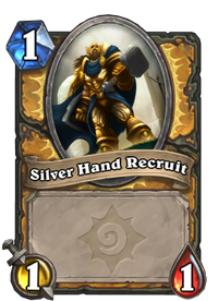 Silver Hand Recruit(268).png