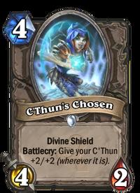 C'Thun's Chosen(33123).png
