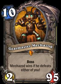 Gearmaster Mechazod(22528).png
