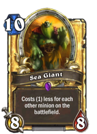 Sea Giant(614) Gold.png