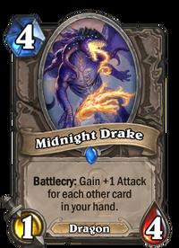 Midnight Drake(35247).png