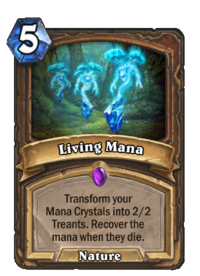 Living Mana(55491).png