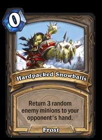 Hardpacked Snowballs(27518).png