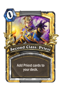 Second Class- Priest(35263) Gold.png