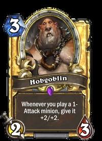 Hobgoblin(12250) Gold.png