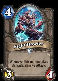 Night Howler(62919).png