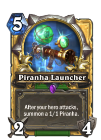 Piranha Launcher(49618) Gold.png