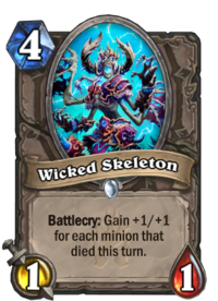 Wicked Skeleton(62944).png