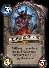 Prince Taldaram(61816).png