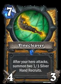 Vinecleaver(55581).png