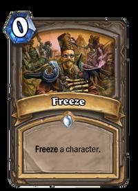 Freeze(202).png