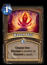 Raven Idol(27230).png