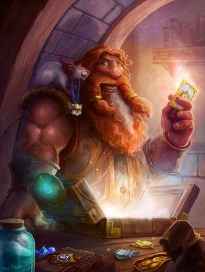 The Innkeeper.jpg