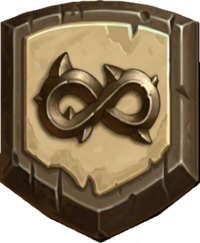 Wild icon large.png