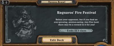 Ragnaros' Fire Festival.jpg