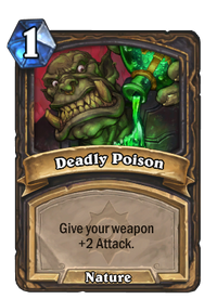Deadly Poison(87).png