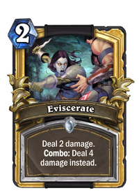 Eviscerate(382) Gold.png