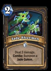 Jade Shuriken(49711).png