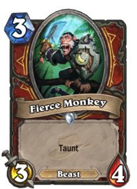 Fierce Monkey(27255).png