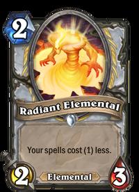 Radiant Elemental(55543).png