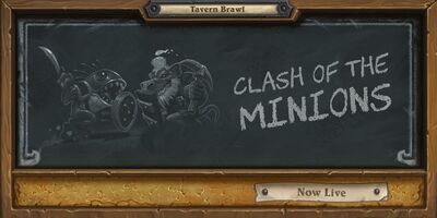Clash of the Minions banner.jpg