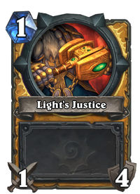 Light's Justice(250).png
