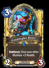 Coldlight Seer(424) Gold.png