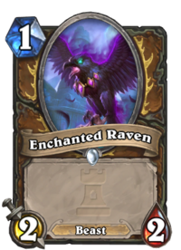 Enchanted Raven(42024).png