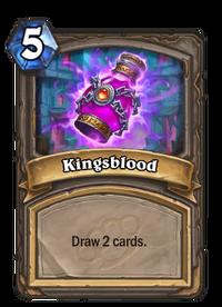 Kingsblood(49812).png