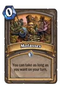 Molasses(478).png