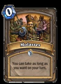 Molasses(478).png