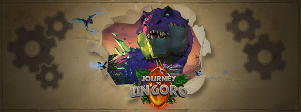 Patch banner - Patch 8.0.0.18336.jpg