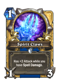 Spirit Claws(42042) Gold.png