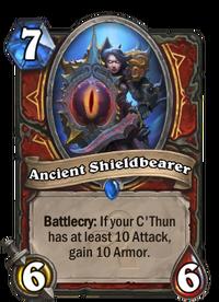 Ancient Shieldbearer(33122).png