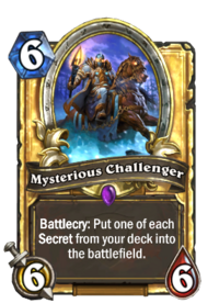 Mysterious Challenger(22394) Gold.png