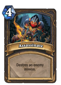 Assassinate(568).png