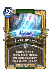 Freezing Trap(99) Gold.png