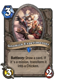 Gnomish Experimenter(12199).png