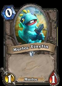 Murloc Tinyfin(27225).png