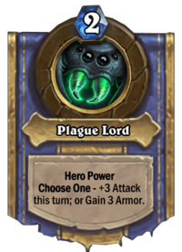 https://hearthstone.gamepedia.com/media/hearthstone.gamepedia.com/thumb/9/9e/Plague_Lord%2862908%29.png/200px-Plague_Lord%2862908%29.png?version=16472d5f3b6da1e63a823ff8dc0023eb