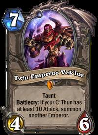 Twin Emperor Vek'lor(35201).png