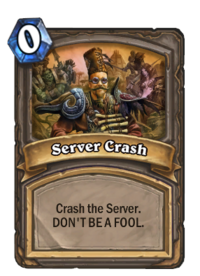Server Crash(294).png