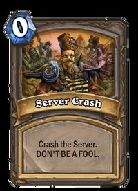 Server Crash(294).png