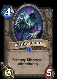 Wailing Soul(7758).png