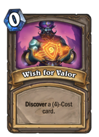 Wish for Valor(27311).png