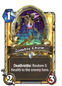 Zombie Chow(683) Gold.png
