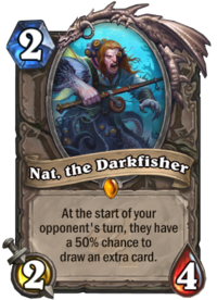 Nat, the Darkfisher(35248).png